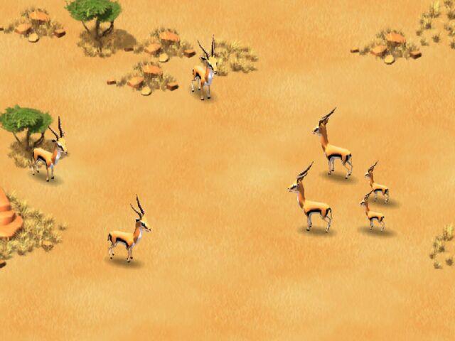 File:The Herd.jpg