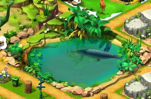 Kronosaurus by CadancePie
