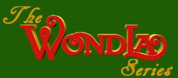 File:The wondla series.png