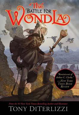 File:The battle for wondla.jpg