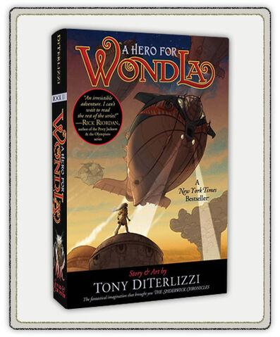File:WondLa-Book-021-1.jpg