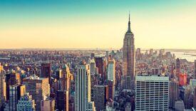 Hilton-garden-inn-new-york-manhattan-midtown-east-home1-top