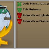 Nordling Warrior Thumbnail