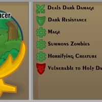 Necromancer Thumbnail
