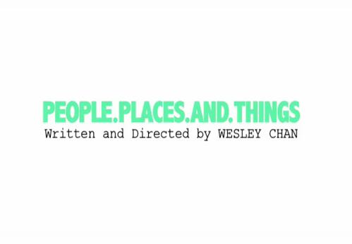 File:PeoplePlacesAndThings.png