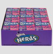 W-Nerds