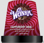 Chipperberryswirl