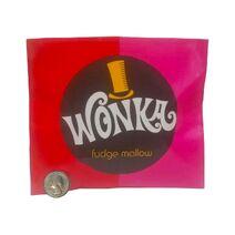 Fudge-Mallow-Willy-Wonka-Bar-2