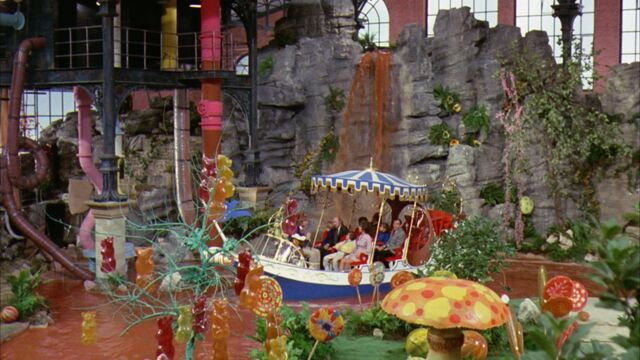 File:Willy-wonka-and-the-chocolate-factory 2.jpg