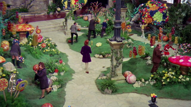 File:Willy-wonka-movie-screencaps.com-6223.jpg