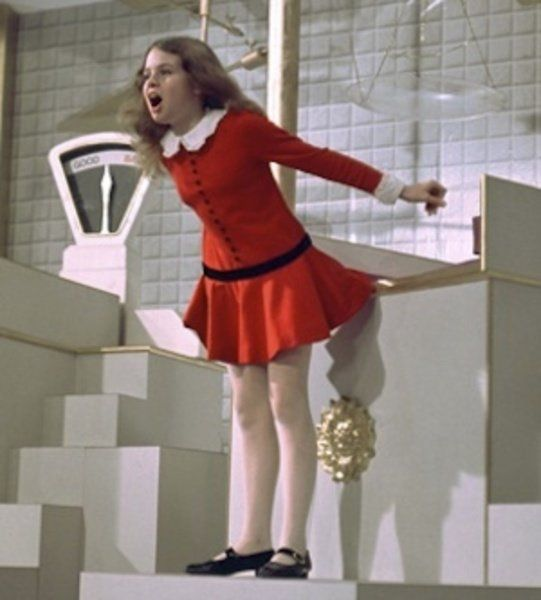 veruca salt wonkapedia wiki fandom powered by wikia