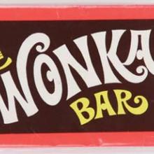 Wonka Bar Wonkapedia Wiki Fandom