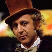 Gene Wilder - Wonka
