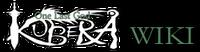Kubera Wordmark