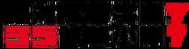 AntiMagic Academy Trademark