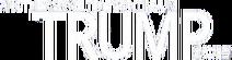 Trump Wordmark