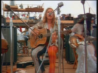 The Incredible String Band01