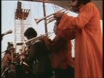 Paul Butterfield Blues Band05