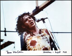 Joe Cocker12
