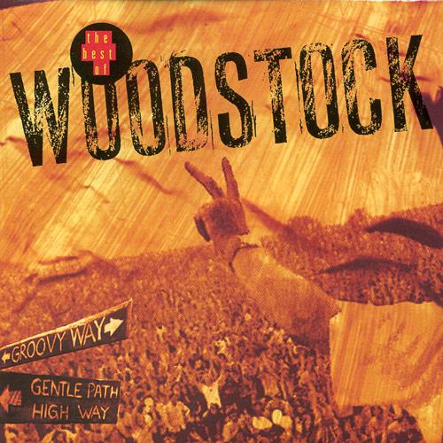 Best of Woodstock | Woodstock Wiki | FANDOM powered by Wikia