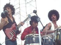 Santana01