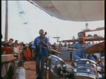 Paul Butterfield Blues Band07
