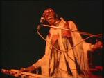 Sly & The Family Stone05