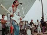 Jimi Hendrix20