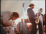 Paul Butterfield Blues Band02