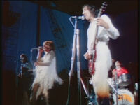 The Who01