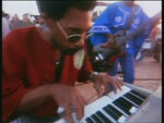 Paul Butterfield Blues Band04