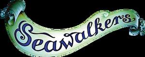 Seawalkers Logo