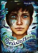 Seawalkers 1
