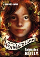 Woodwalkers 3 PL