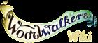 Woodwalkers und Seawalkers Wiki