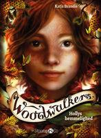 Woodwalkers 3 DK
