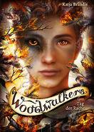 Woodwalkers 6