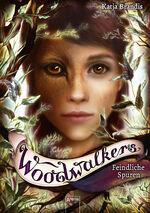Woodwalkers 5