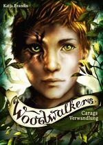Woodwalkers 1