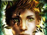Carag Goldeneye