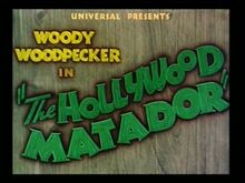 Hollywood-title
