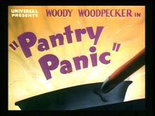 Pantrypanic-title