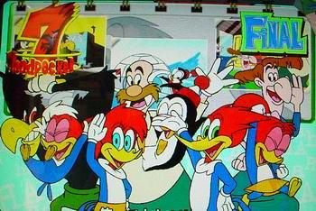 File:Woodpecker cast.jpg