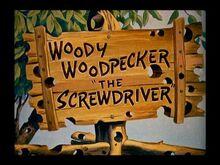 Screwdriver-title