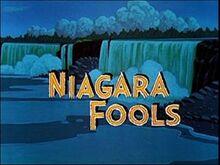 Niagara-title
