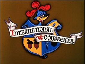 Internationalwp