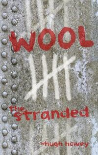 Wool Wiki Book-5-cover