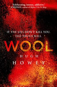 Wool Wiki Wool-Omnibus-cover