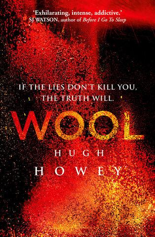 File:Wool Wiki Wool-Omnibus-cover.jpg