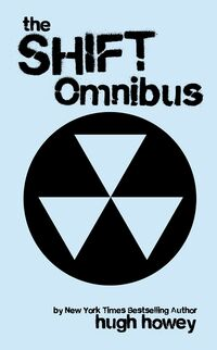 Wool Wiki Shift-Omnibus-cover